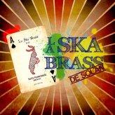 La Ska Brass: De Solan (Maqueta)
