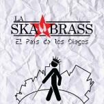 la_ska_brass_el_pais_de_los_ciegos