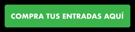 BOTÓN-ENTRADAS-01